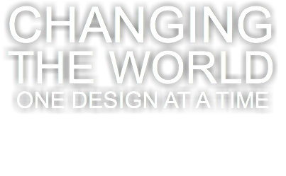 CHANGING
